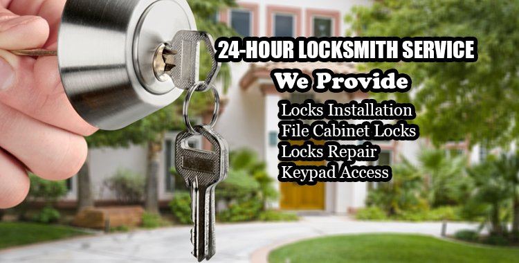 Atlantic Locksmith Store Phoenix, AZ 480-612-9214